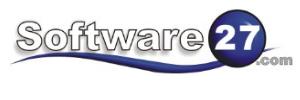 Software27.com